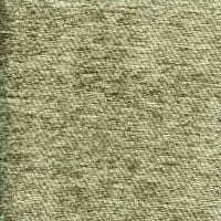 GFC Chenilles Plain Sage (Bolt, 10 Yards)