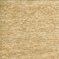 GFC Chenilles Plain Tan (Bolt, 10 Yards)
