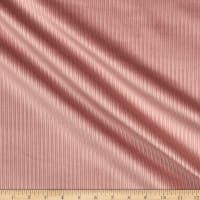 Telio 8W Stretch Cotton Corduroy Pink