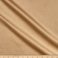 Telio 8W Stretch Cotton Corduroy Beige