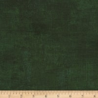 Kaufman Chalk And Charcoal Screen Mesh Green