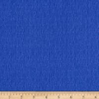 Andover French Press Blue