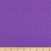 Andover French Press Dark Purple