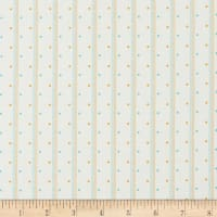 Aunt Grace Backgrounds Stripes Cream