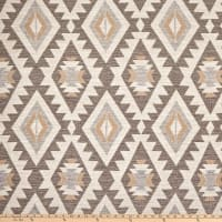 Home Accent Bonanza Jacquard Bark