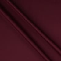 Fabric Merchants Techno Scuba Knit Wine