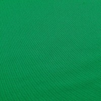 Fabric Merchants Techno Scuba Knit Green Kelly