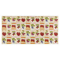 ArtCo Prints Canvas Fruit Multi