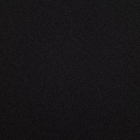 Telio Selwyn Stretch Gabardine Nylon Cotton Suiting Black