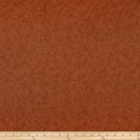 Stof Fabrics Denmark Bright Mini Leaf Textured Brick