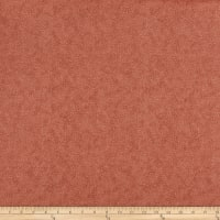 Stof Fabrics Denmark Bright Mini Leaf Textured Copper