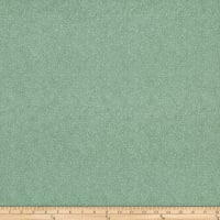 Stof Fabrics Denmark Bright Mini Leaf Textured Moss