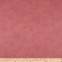 Stoffabrics Denmark Basic Twist Dark Pink Dots Ground on Pink