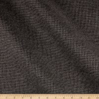 Sunbrella Pure Essential 16005-0002 Granite