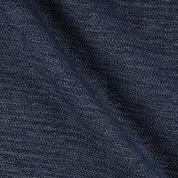 Sunbrella Fusion Tailored Indigo