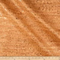 Windham Fabrics Another Point of View Cork Natural