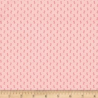 Windham Colonial Williamsburg Shirting Pink