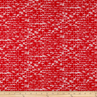 Windham Homeward Hearth Ruby Red