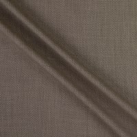 100% Wool Flannel Heather Taupe Heather