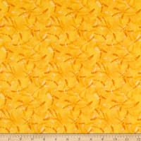 Paintbrush Studio Fabrics Croatia Lavender Blender Yellow
