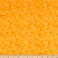 Paintbrush Studio Fabrics Croatia Lavender Blender Orange