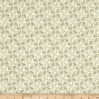 Paintbrush Studio Fabrics Gulls Just Wanna Have Fun Tonal  & Tidal Taupe