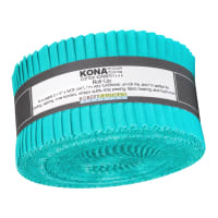 "Kona Cotton Splash 2019 Color of the Year 2.5"" Roll Ups"