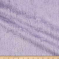 10 Ounce Chenille Lilac (Bolt, 10 Yards)