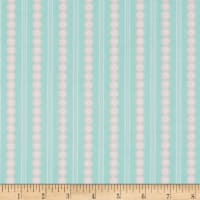Serenade Stripe Mint