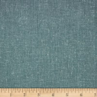 Richloom Fabrics Fortress Performance Alero Baltic
