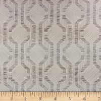 Richloom Bella Dura Indoor/Outdoor Astwood Oyster