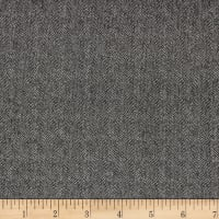 Richloom Fortress Performance Bean Slate