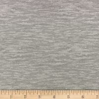 Richloom Bella Dura Indoor/Outdoor Caymen Pewter
