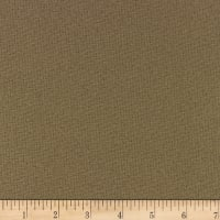 Richloom Fabrics Courtship Coffee