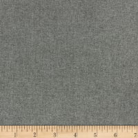 Richloom Fabrics Fortress Performance Craft Cobble
