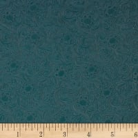 Richloom Tough Diviani Vinyl Baltic