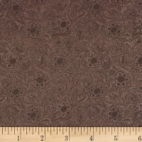 Richloom Tough Diviani Vinyl Oak