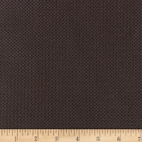 Richloom Tough Durkin Vinyl Black Oak