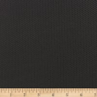 Richloom Tough Eckford Vinyl Black