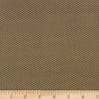 Richloom Tough Eckford Vinyl Taupe