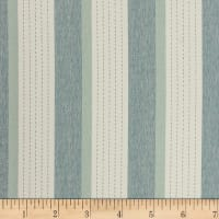Richloom Bella Dura Indoor/Outdoor Guanahani Seaglass