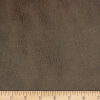 Richloom Fabrics Hatch Mocha