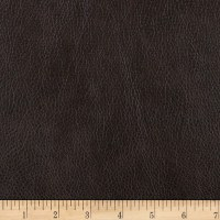 Richloom Tough Jaleco Vinyl Espresso