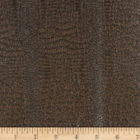 Richloom Tough Kooba Vinyl Copper