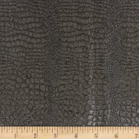 Richloom Tough Kooba Vinyl Graphite
