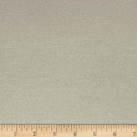 Richloom Bella Dura Indoor/Outdoor Monterey Linen