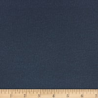 Richloom Bella Dura Indoor/Outdoor Monterey Navy
