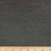 Richloom Bella Dura Indoor/Outdoor Monterey Slate