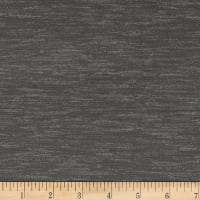 Richloom Bella Dura Indoor/Outdoor Nikari Slate
