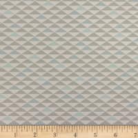 Richloom Fabrics Peeta 3-Pass Blackout Aquamarine